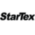 StarTex Software logo