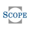 Scope Group logo