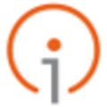 Gip innovation e-Santé SUD logo