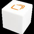 attocube systems AG logo