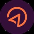 DialOnce logo