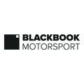 BlackBook Motorsport logo