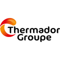 Thermador Groupe logo