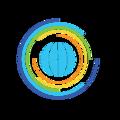 SCF Community logo