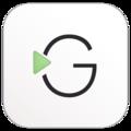 Gest4U logo