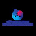 Fédération Française Sports pour Tous logo