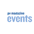 pv magazine Events logo