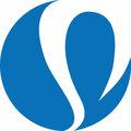 Sterilex logo
