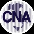 CNA Umbria logo