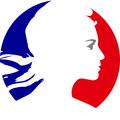 Ministère de la culture logo