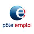 Pôle emploi Nouvelle-Aquitaine