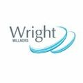 Wright Millners