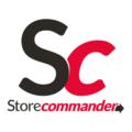 Store Commander logo