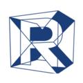 RetailX logo