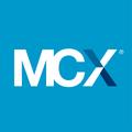 Material ConneXion logo