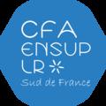 CFA ENSUP LR