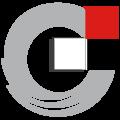 GEPPIA logo