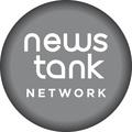 News Tank logo