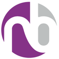 NB CONSULTING  logo