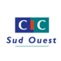 CIC Sud-Ouest
