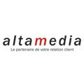 altamedia logo