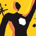Klee Group logo