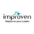 Improven logo