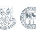 Wakefield Grammar School Foundation logo