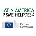 Latin America IP SME Helpdesk