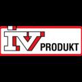 IV Produkt logo