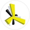 PropellerAds  logo