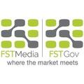 FST Media logo