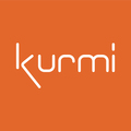 Kurmi Software logo