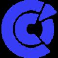 CCI Nice Côte d'Azur logo