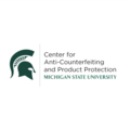 A-CAPP Center, MSU logo