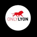 ONLYLYON Tourisme et Congrès