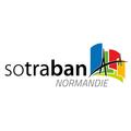 SOTRABAN logo
