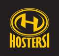 Hostersi Sp. z o.o. logo
