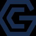 The Growth Company logo