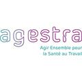 AGESTRA logo