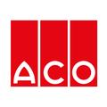 ACO Österreich logo