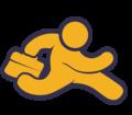 AdresGezgini A.Ş. logo
