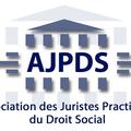 AJPDS-VPJSR logo