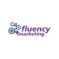 Fluency Marketing logo