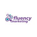 Fluency Marketing logo