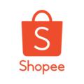 Shopee Uni