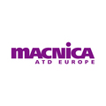 Macnica ATD Europe logo