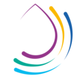 ECOFILAE logo