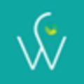 Webdadi logo