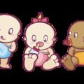 Les Petites Canailles logo